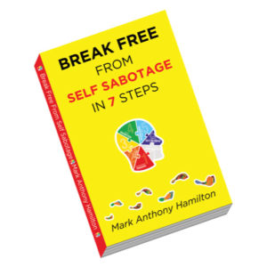 Break-Free-Book-Front-Cover