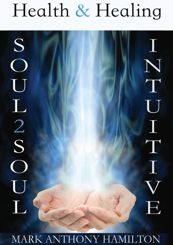Soul-2-soul-featured